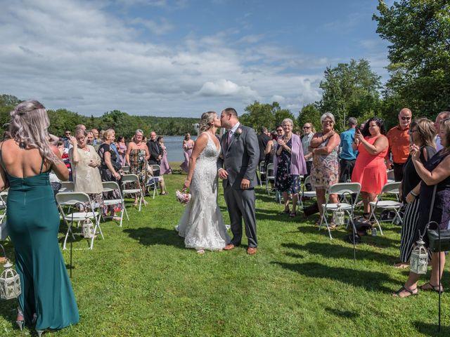Jeremy and Kendra's wedding in Halifax, Nova Scotia 55