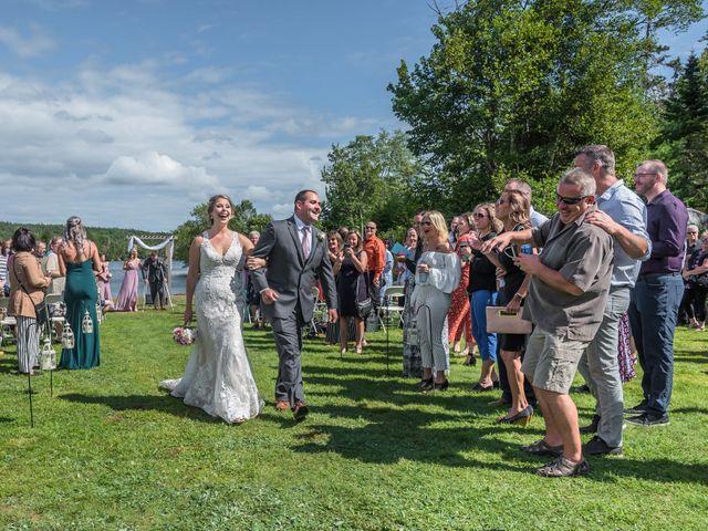 Jeremy and Kendra's wedding in Halifax, Nova Scotia 56