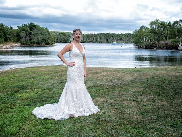 Jeremy and Kendra's wedding in Halifax, Nova Scotia 57