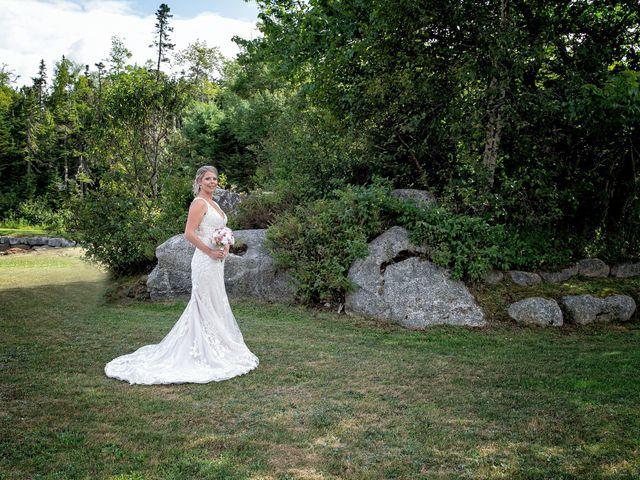 Jeremy and Kendra's wedding in Halifax, Nova Scotia 58