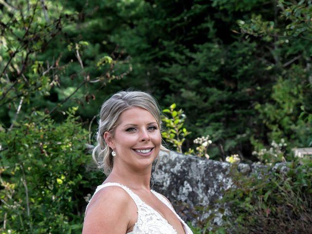 Jeremy and Kendra's wedding in Halifax, Nova Scotia 59