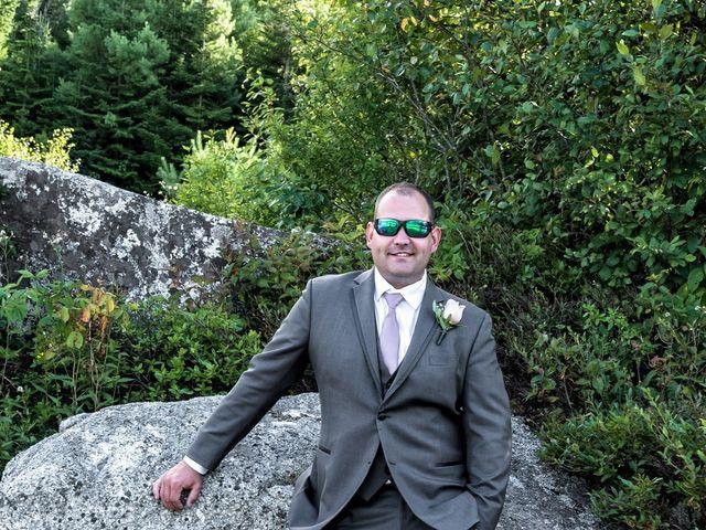 Jeremy and Kendra's wedding in Halifax, Nova Scotia 61
