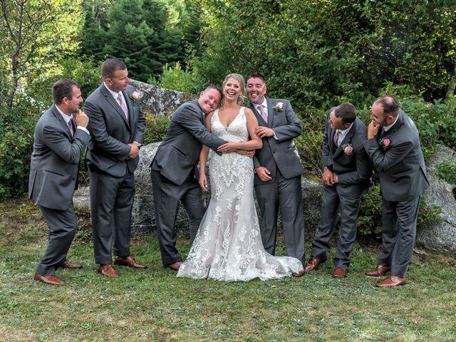 Jeremy and Kendra's wedding in Halifax, Nova Scotia 63