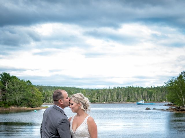 Jeremy and Kendra's wedding in Halifax, Nova Scotia 64