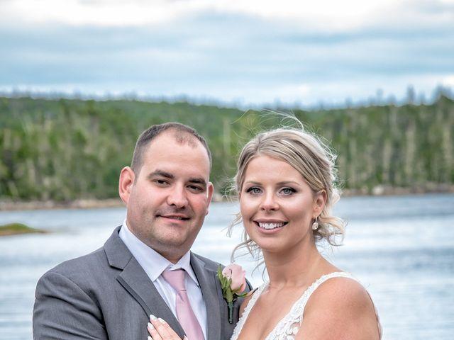 Jeremy and Kendra's wedding in Halifax, Nova Scotia 65