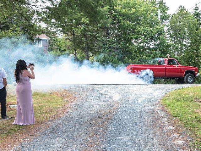 Jeremy and Kendra's wedding in Halifax, Nova Scotia 66