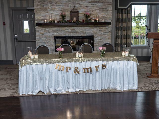 Jeremy and Kendra's wedding in Halifax, Nova Scotia 68