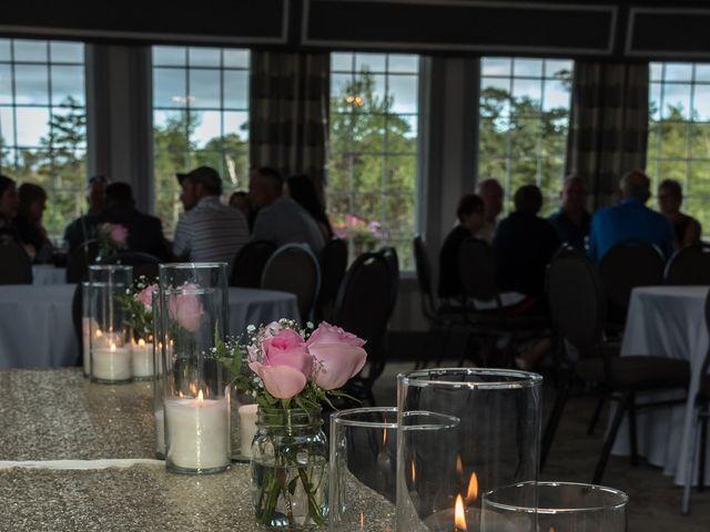 Jeremy and Kendra's wedding in Halifax, Nova Scotia 69