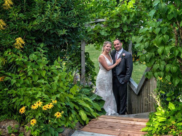 Jeremy and Kendra's wedding in Halifax, Nova Scotia 74