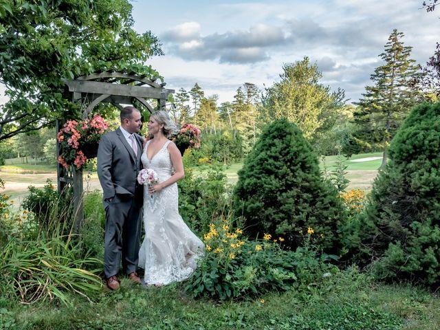 Jeremy and Kendra's wedding in Halifax, Nova Scotia 75