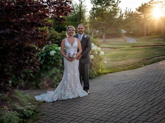 Jeremy and Kendra's wedding in Halifax, Nova Scotia 76