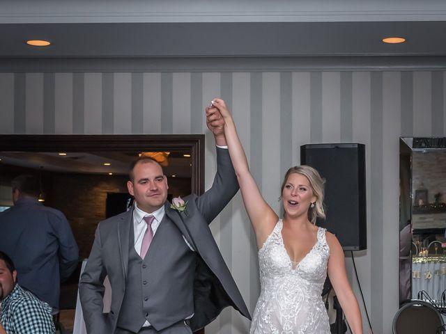 Jeremy and Kendra's wedding in Halifax, Nova Scotia 77
