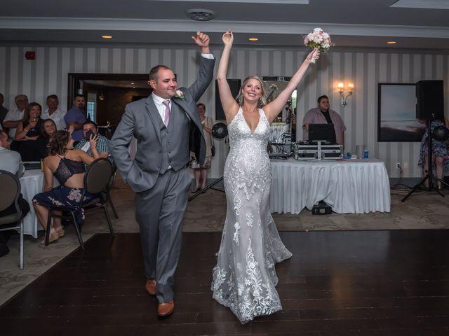 Jeremy and Kendra's wedding in Halifax, Nova Scotia 78