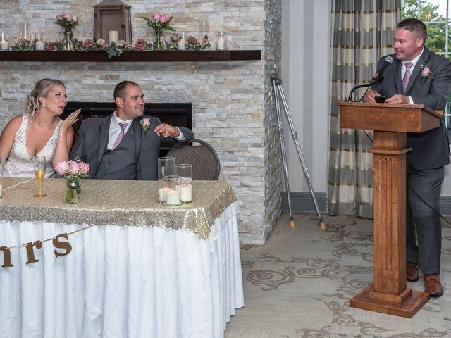 Jeremy and Kendra's wedding in Halifax, Nova Scotia 79