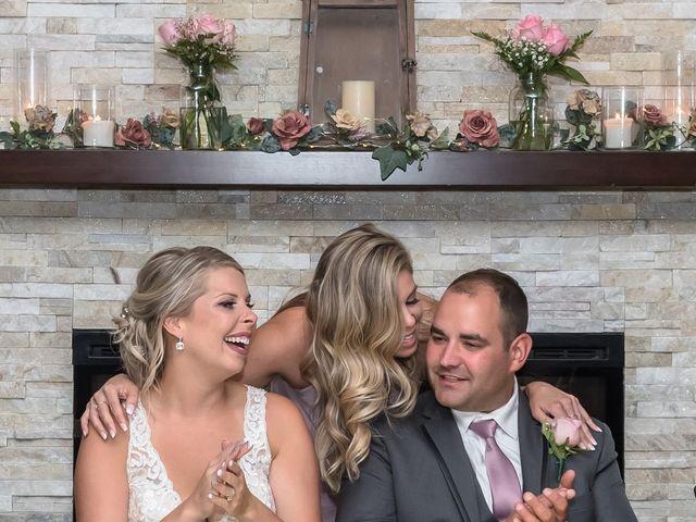 Jeremy and Kendra's wedding in Halifax, Nova Scotia 81