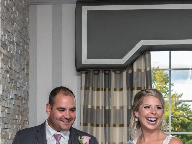 Jeremy and Kendra's wedding in Halifax, Nova Scotia 82