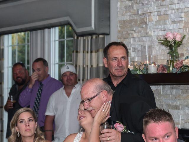 Jeremy and Kendra's wedding in Halifax, Nova Scotia 84
