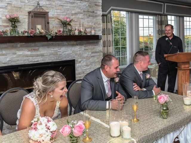 Jeremy and Kendra's wedding in Halifax, Nova Scotia 85