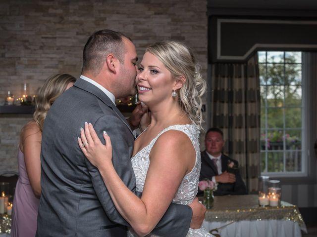 Jeremy and Kendra's wedding in Halifax, Nova Scotia 86