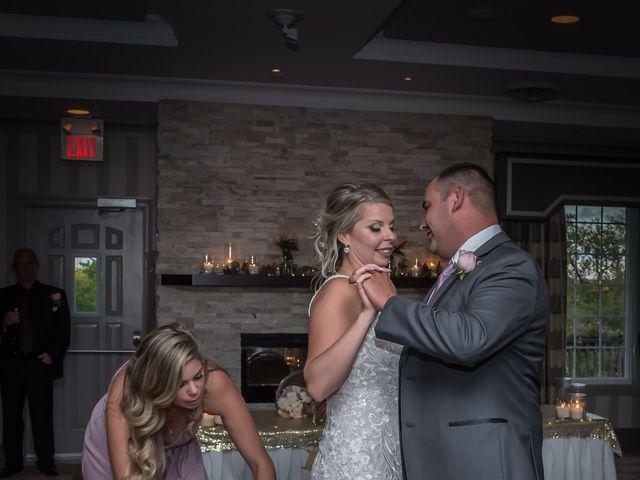 Jeremy and Kendra's wedding in Halifax, Nova Scotia 87
