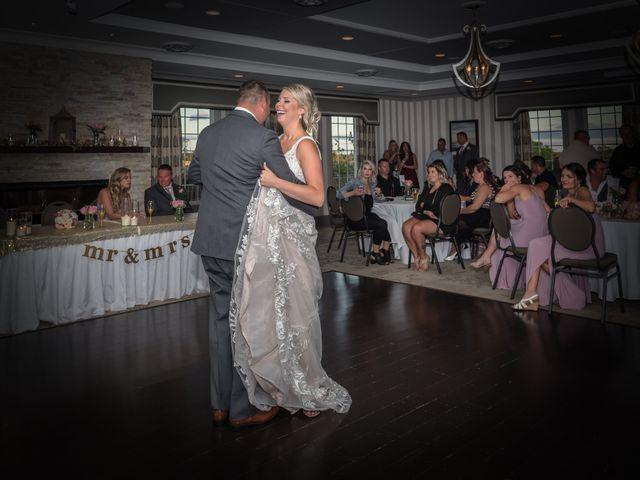 Jeremy and Kendra's wedding in Halifax, Nova Scotia 88