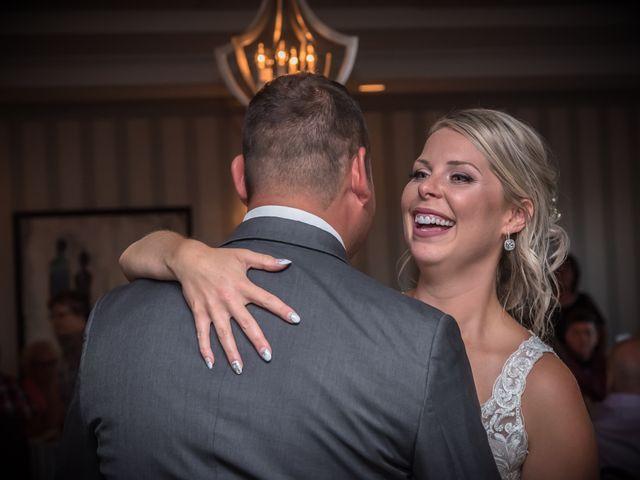 Jeremy and Kendra's wedding in Halifax, Nova Scotia 89