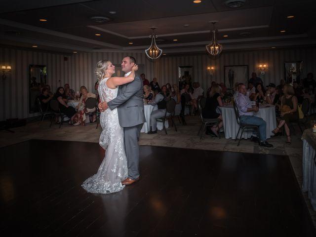Jeremy and Kendra's wedding in Halifax, Nova Scotia 90