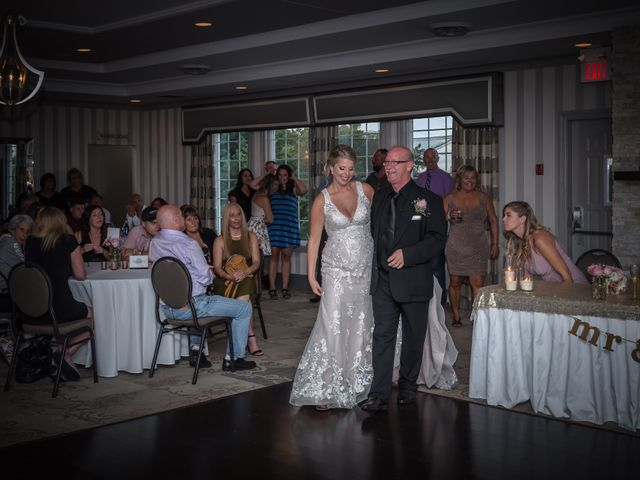 Jeremy and Kendra's wedding in Halifax, Nova Scotia 91