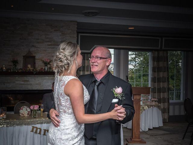 Jeremy and Kendra's wedding in Halifax, Nova Scotia 92