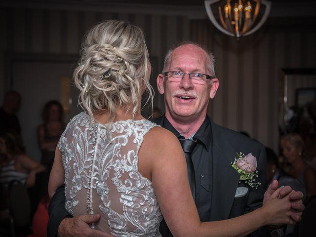 Jeremy and Kendra's wedding in Halifax, Nova Scotia 93