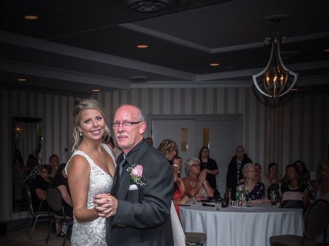 Jeremy and Kendra's wedding in Halifax, Nova Scotia 94