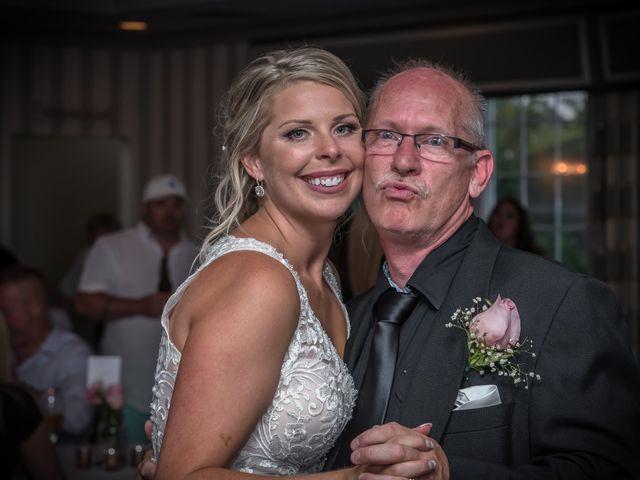 Jeremy and Kendra's wedding in Halifax, Nova Scotia 95