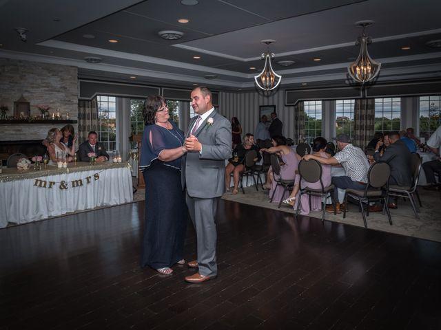 Jeremy and Kendra's wedding in Halifax, Nova Scotia 96
