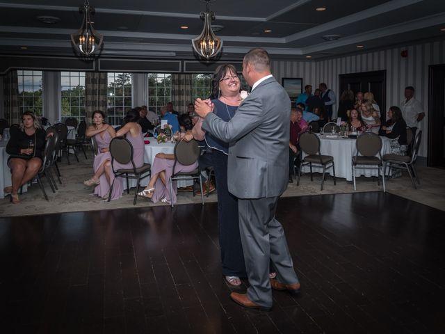 Jeremy and Kendra's wedding in Halifax, Nova Scotia 97