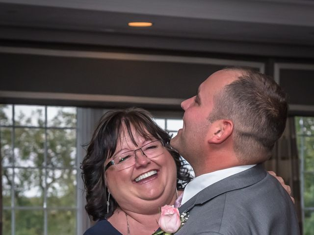 Jeremy and Kendra's wedding in Halifax, Nova Scotia 98