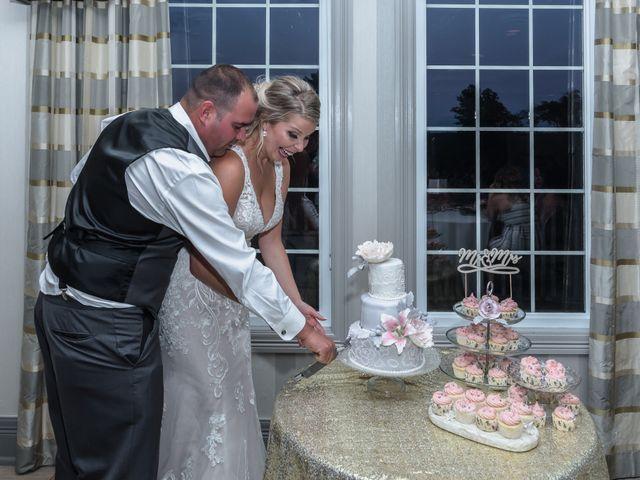 Jeremy and Kendra's wedding in Halifax, Nova Scotia 100