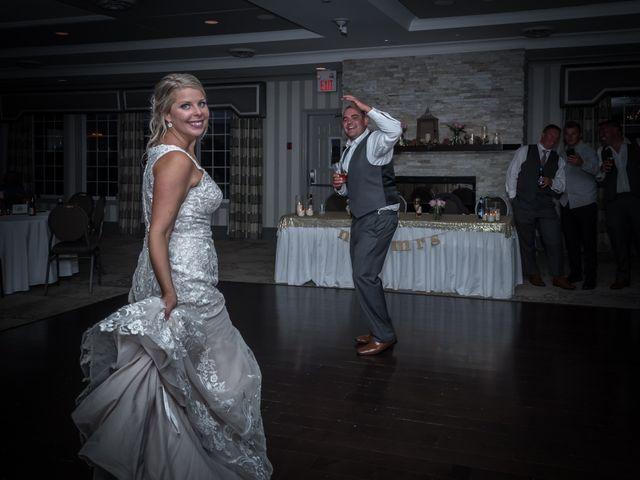 Jeremy and Kendra's wedding in Halifax, Nova Scotia 101
