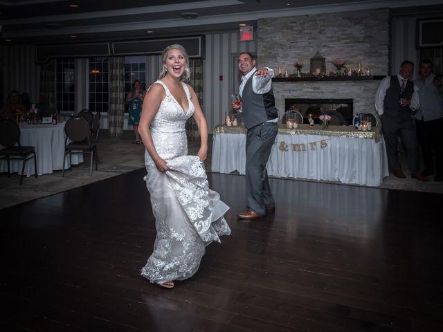 Jeremy and Kendra's wedding in Halifax, Nova Scotia 102