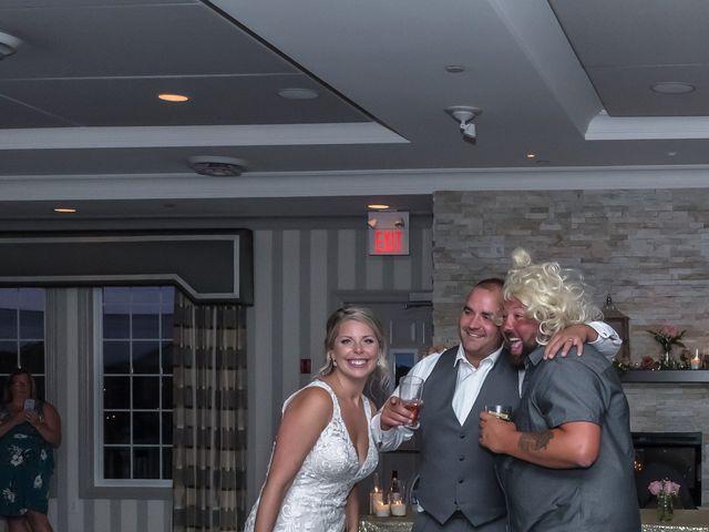 Jeremy and Kendra's wedding in Halifax, Nova Scotia 103