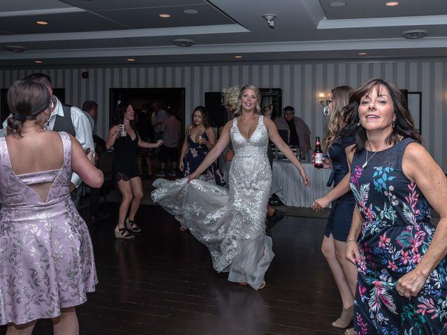 Jeremy and Kendra's wedding in Halifax, Nova Scotia 104