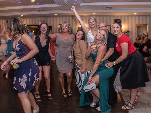 Jeremy and Kendra's wedding in Halifax, Nova Scotia 105