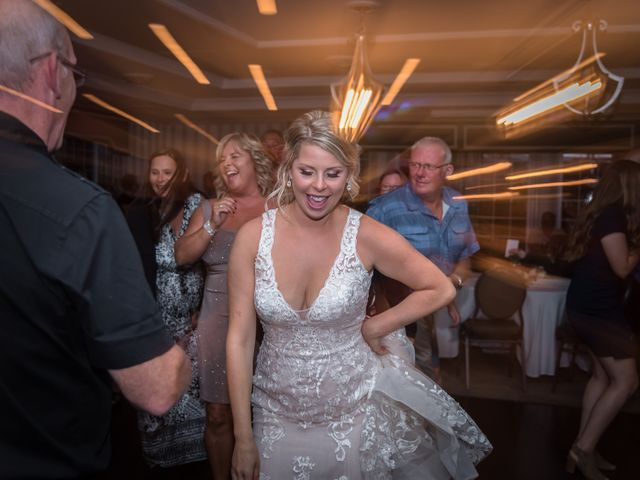 Jeremy and Kendra's wedding in Halifax, Nova Scotia 106
