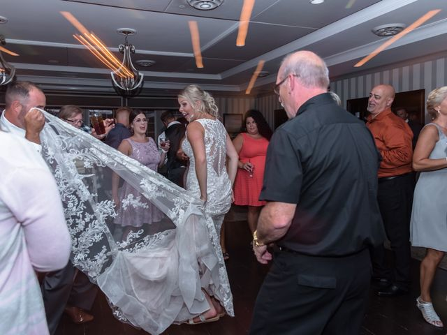 Jeremy and Kendra's wedding in Halifax, Nova Scotia 109