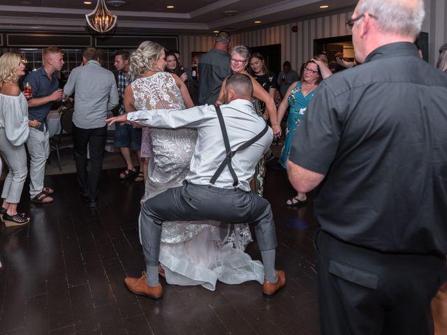 Jeremy and Kendra's wedding in Halifax, Nova Scotia 110