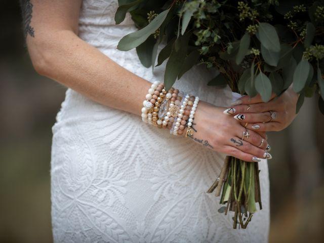 Andrew and Tara's wedding in Fort McMurray, Alberta 35