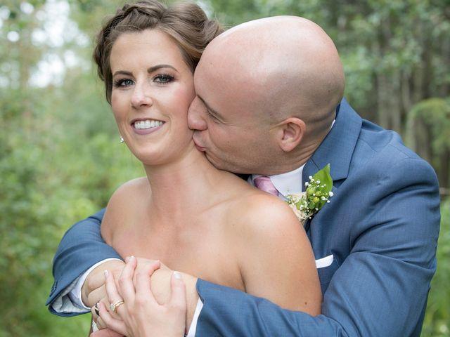 Kyle and Laura's wedding in Edmonton, Alberta 31