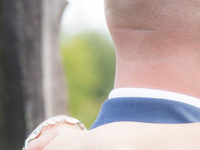 Kyle and Laura's wedding in Edmonton, Alberta 41