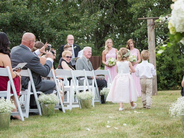 Kyle and Laura's wedding in Edmonton, Alberta 47