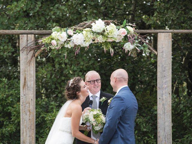 Kyle and Laura's wedding in Edmonton, Alberta 52