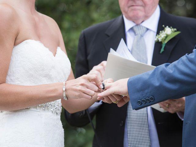 Kyle and Laura's wedding in Edmonton, Alberta 55